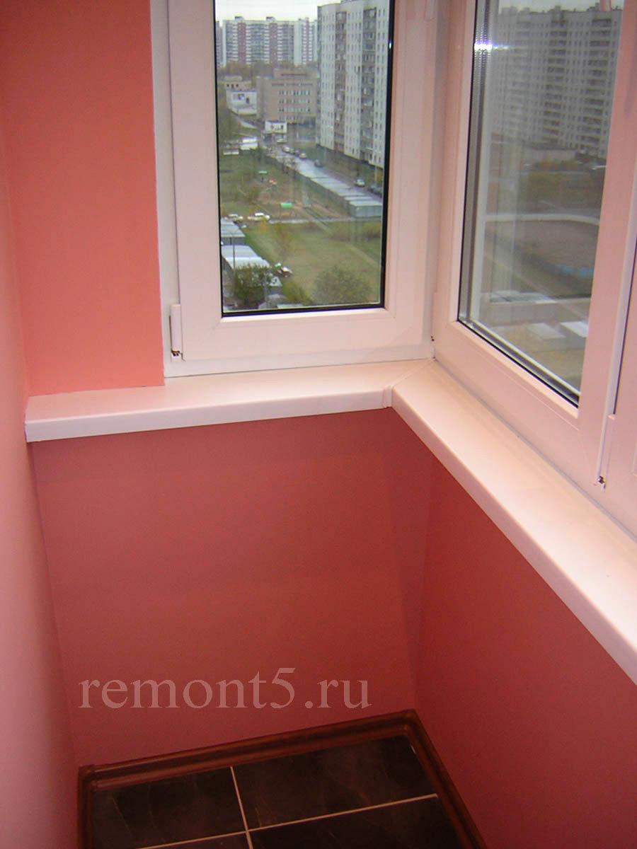 Ремонт квартир - фотоальбом ст1. фото ремонта квартир. кварт.