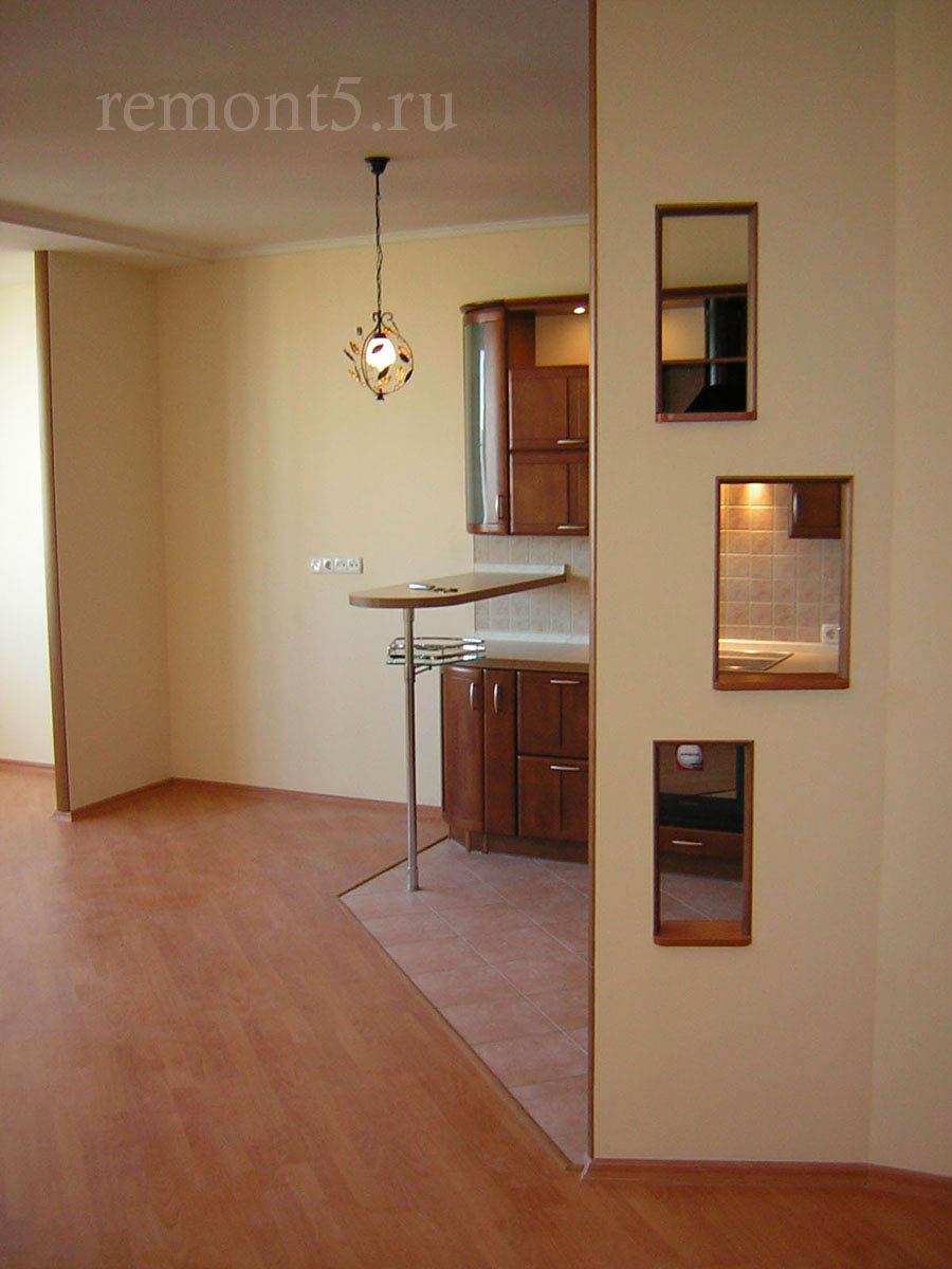 decoplus parquet boulogne prix devis calais soci t gvzyilo. Black Bedroom Furniture Sets. Home Design Ideas