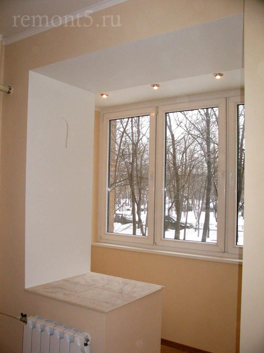 Орион: адрес, телефон, часы работы - ремонт квартир