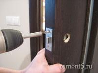 Вам больше не придется тратить время на сборку мебели,замену дверных замков, самостоятельное выполнение услуг...